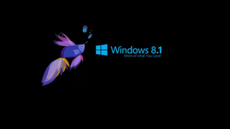 DigitalTrends Windows 81 Preview Wallpaper