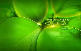 Acer logoacer wallpaper Popular Pictures