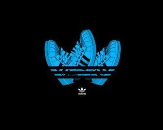 Adidas Logo HD WallpapersPapel de Parede e Imagens para Pc