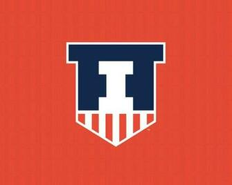 download Illinois Athletics Poster Wallpaper Downloads