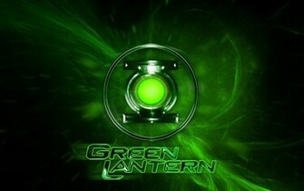 Green Lantern Wallpapers   Full HD wallpaper search