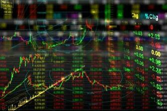Best 55 Trading Wallpaper on HipWallpaper Earthbound Trading