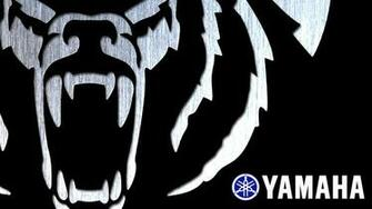 Showing Gallery For Yamaha Logo Wallpaper