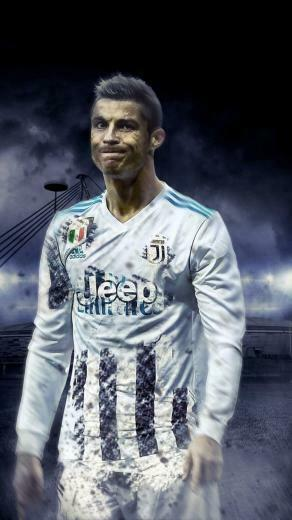 CR7 Juventus Android Wallpaper   2020 Android Wallpapers