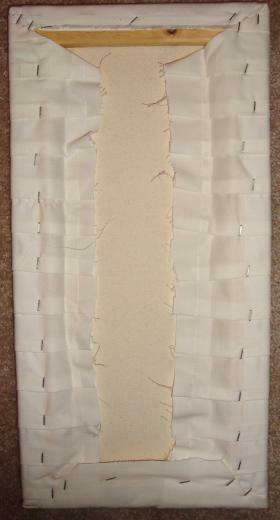 sherwin williams wallpaper easy change 2048 x 1536 jpeg 671kb sherwin
