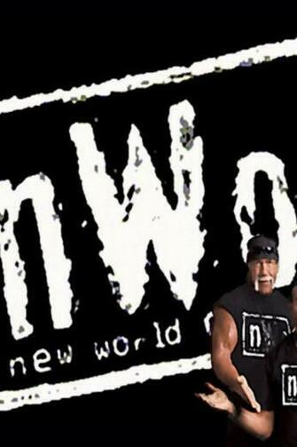 Nwo Pictures to like or share on Facebook