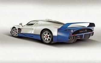 Cars View Exotic Car Wallpapers
