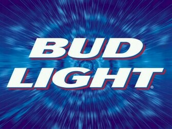 Pictures Blog bud light can logo wallpaper