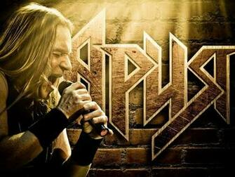 Music Heavy Metal wallpapers and images   wallpapers pictures photos