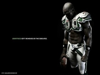 Nfl Football Players Wallpapers Wallpaper4 1024 wallpaper