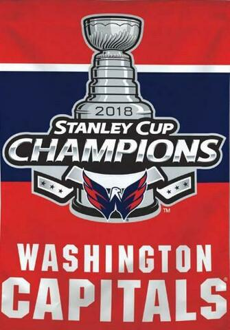 Pin by Mag Neat O Man on Washington CAPITOLS Stanley Cup Champions