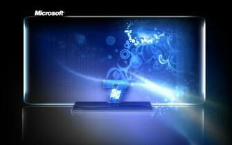3d hd desktop 3d hd wallpapers 3d sharky 3d wallpapers 3d widescreen