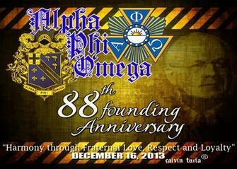 Alpha Phi Alpha Wallpaper Alpha phi omega by 19calvin25