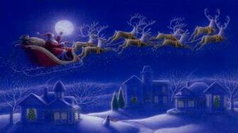 Christmas desktop wallpaper   images photos pics