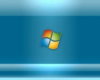 Windows Live Vista wallpaper by nyolc8