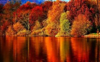 Autumn Wallpaper   Autumn Wallpaper 35867784