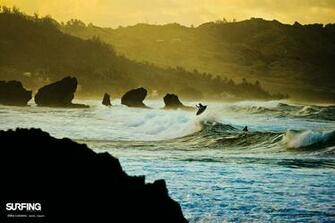 surfing desktop wallpaper 7 610x406 Desktop WallpapersAwesome Photos
