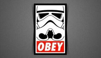 Obey Backgrounds Desktop