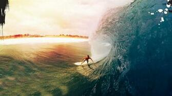 Surfing Wallpapers HD