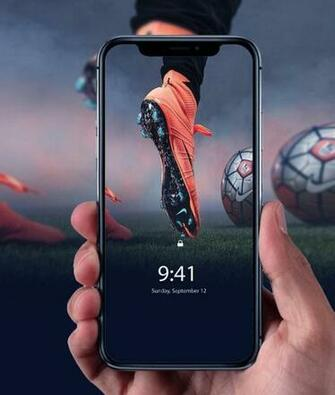 Cristiano Ronaldo wallpapers 2020 HD 4K CR7 for Android   APK Download