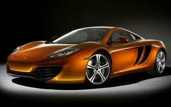 Cool cars wallpapers 2011 Online Auto Book