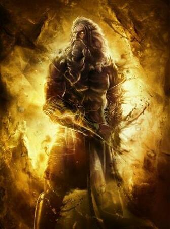 God Of War Concept Art Fantasy Art Google Search Greek Gods Greek