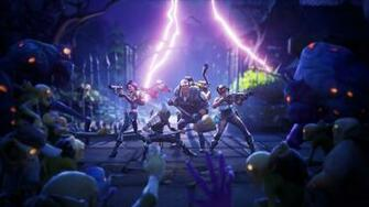 Image result for HD fortnite wallpapers Fortnite Epic games