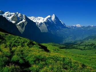 natural scenery12