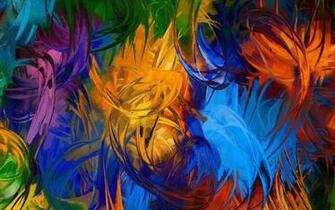 wallpapers Abstract Paintings Wallpapers