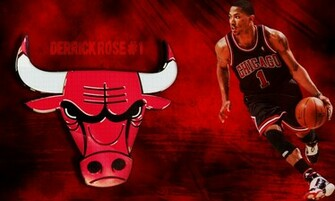 Derrick Rose Wallpaper By Useurcamera Dhhh 1280x768 pixel Popular HD
