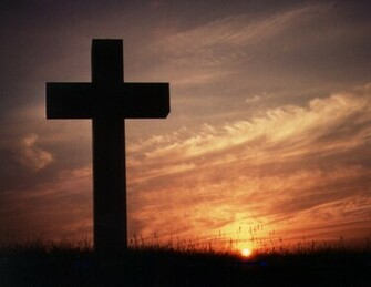 20 Most Inspirational Pictures of Cross ThemesCompany