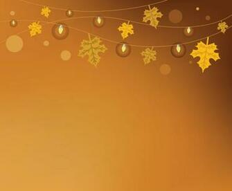 Thanksgiving Background Vector Art Graphics freevectorcom