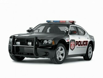 Dodge police car wallpapers and images   wallpapers pictures photos