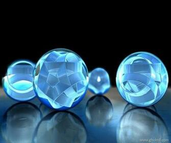 hd high quality resolution cubic balls wallpaper mobile 6 background