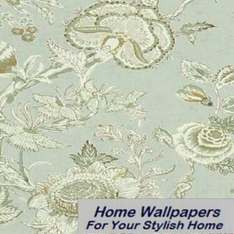 wallpapers richmond thibaut wallpaper richmond rittenhouse t4149 sea