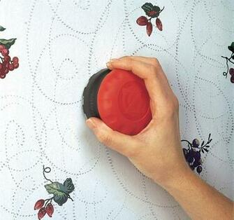 Can You Paint Over Wallpaper Glue Backing