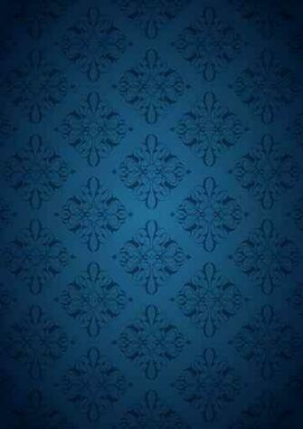 Blue background wall decal Removable Wallpaper Designs Pinterest
