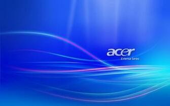 Wallpaper Acer Windows 7 Download Wallpaper DaWallpaperz