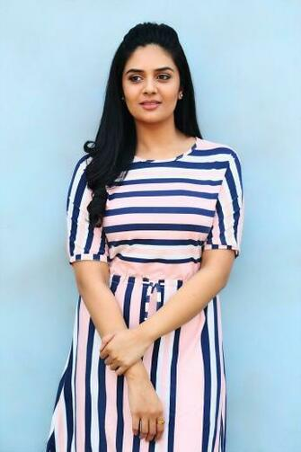 Sreemukhi Sreemukhi TeluguAnchor in 2020 Actresses Indian