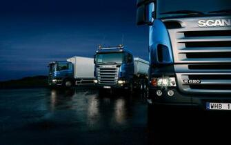 vehicles Heavy duty trucks 1920x1200 Wallpaper 22   Wallcoonet