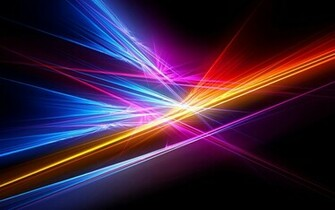 Download Cool Light Backgrounds pictures in high definition or