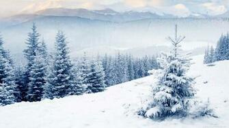 Winter Wallpapers Hd   Winter Desktop Wallpaper 4k 136625