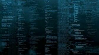 Programming Code HD Wallpaper FullHDWpp   Full HD Wallpapers
