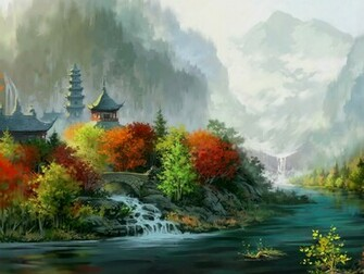 3D Nature Wallpapers Nice Wallpapers hd Nature Wallpapers Nature