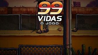 Beat em up 99Vidas launches for PS4 PS3 and PS Vita on July 18