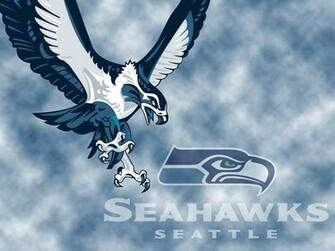 Source URL httpwindows7themesnetdark seattle seahawks theme for