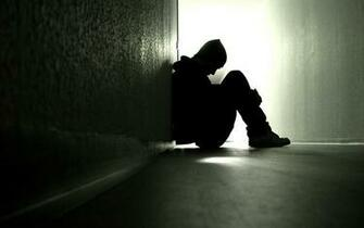 sad alone boy love wallpaper With Resolutions 1280801 Pixel