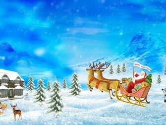 christmas wallpapers 04 christmas wallpapers 05 christmas