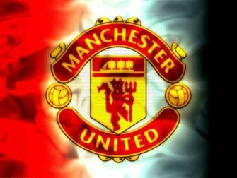 Manchester United Wallpapers Desktop Epic Wallpaperz