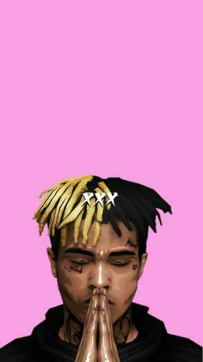 Discover the most awesome xxxtentacion images X in 2019